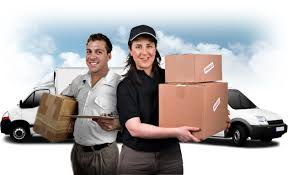 What's the Importance of Courier Services in Toronto?