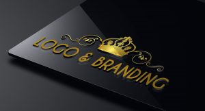 Custom-made-Logo-Design-Brand-Identity-luxury-package