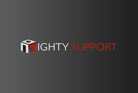 Ighty Support, network cabling company in Plano