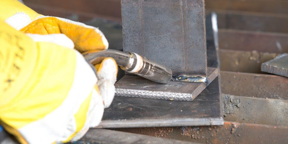 A Beginner's Guide to Differentiate Between MIG and TIG