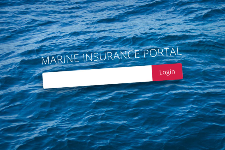 An Inclusive Guide to Marine Insurance