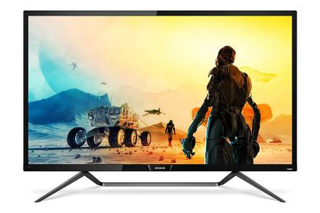 Is 4k Monitor Worth it – Everything You Need to Know