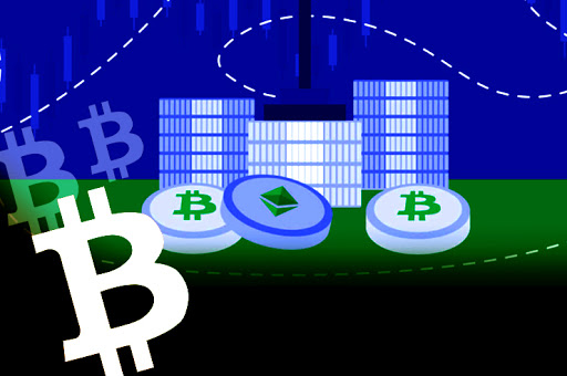 Cryptocurrency Websites: SEO Procedures To Follow In 2019