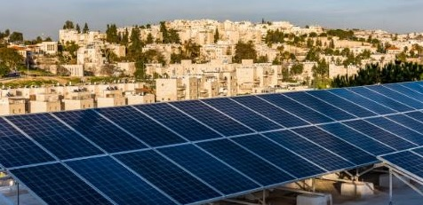 The Top 6 Solar Panel Questions, Answered