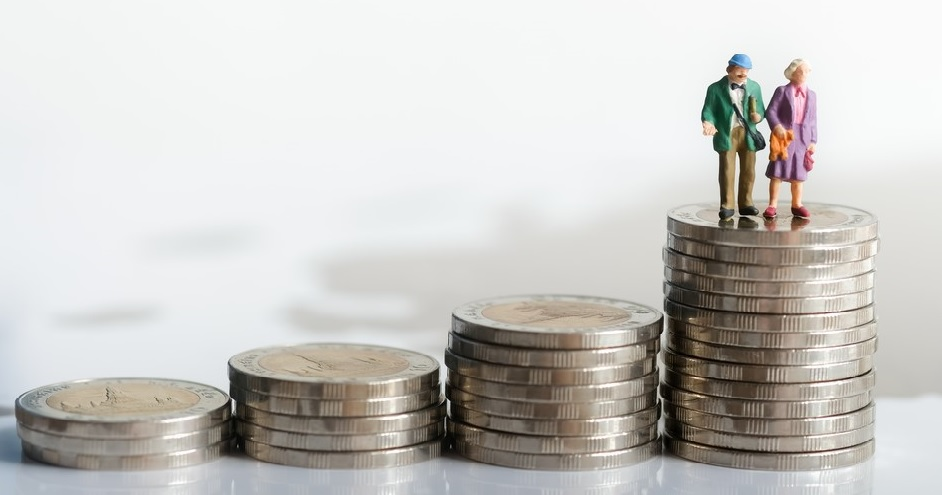 Got a Hike in Salary? Here is Why You Should Start Planning for Your Retirement