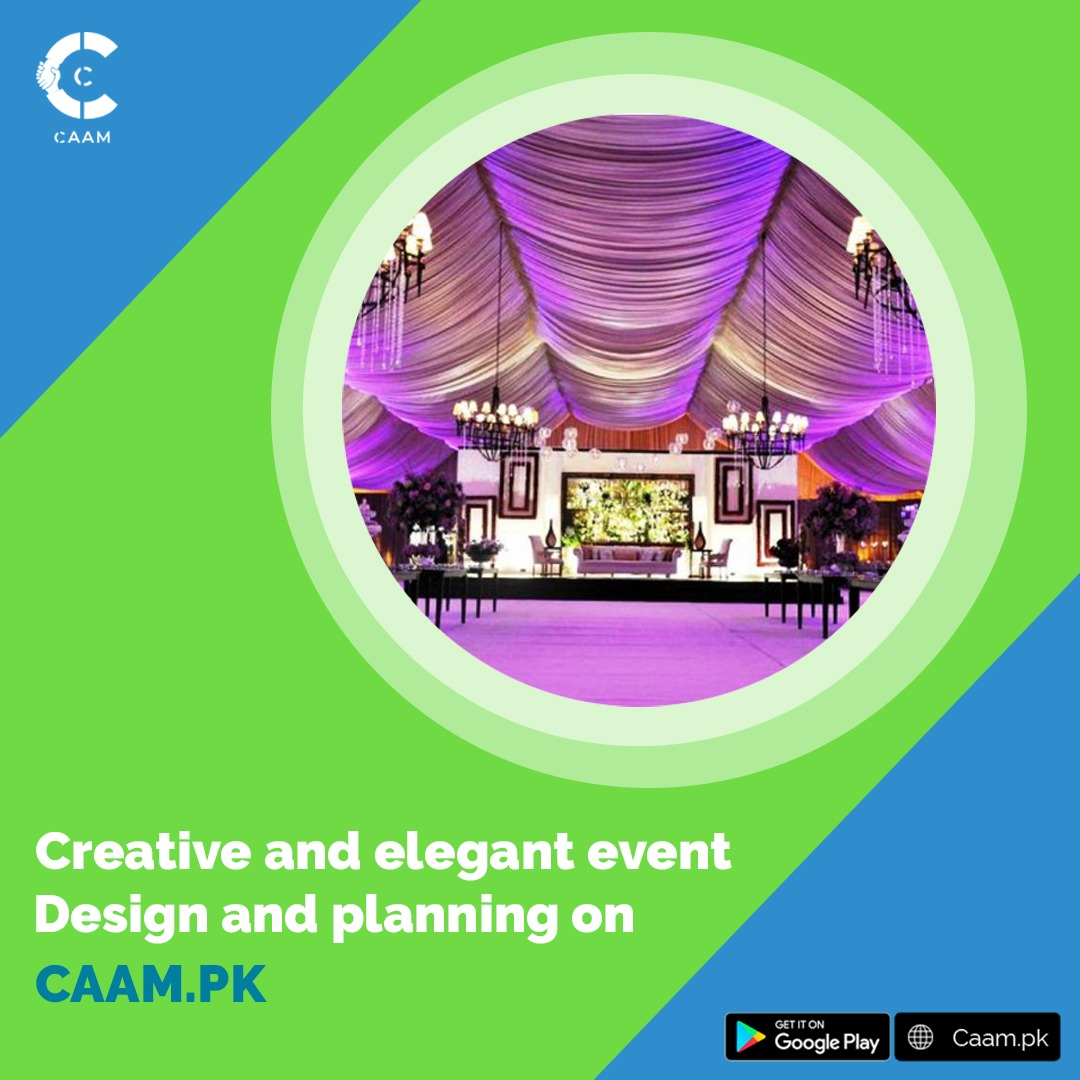 Top 5 Corporate Events To Be Organized