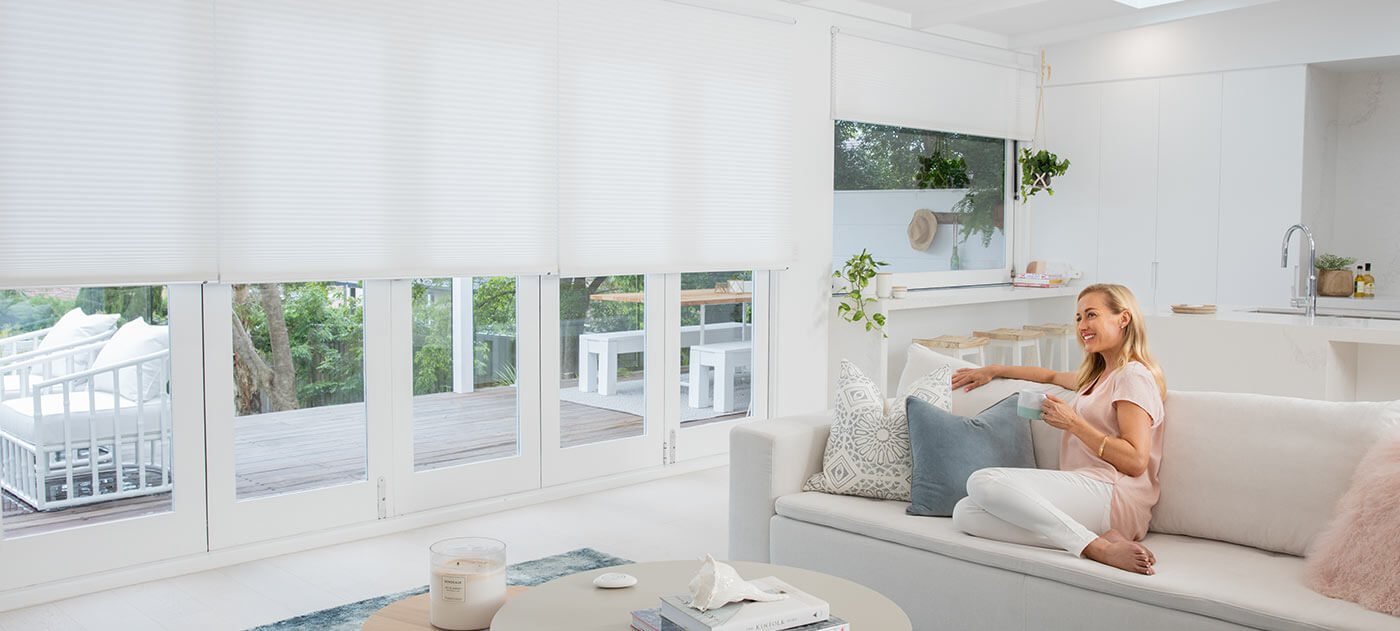 Quality Twin Shades – Find Your Perfect Window Blinds Style