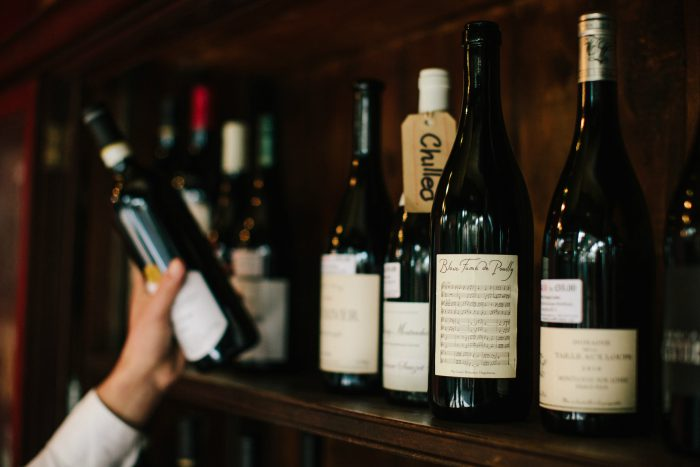 A Complete Beginners Guide to Start a Wine Collection