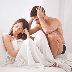 15 Erectile Dysfunction Tips You Need To Learn Now