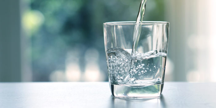 Need Of Water Purifier For Home