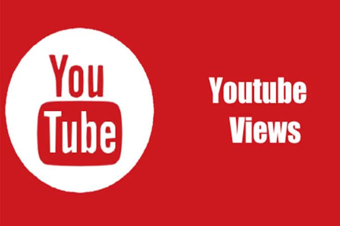 Tips to Get The Maximum Number of Views on Your Youtube Channel