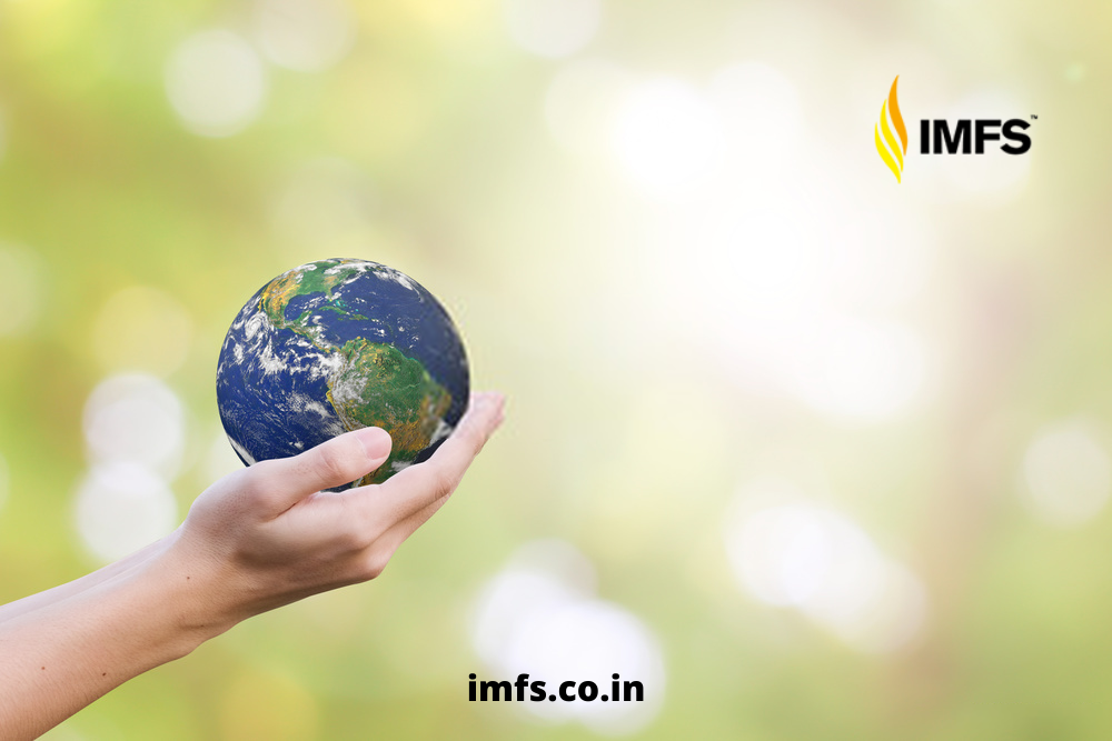 Choose IMFS GMAT Coaching in Pune For the better future!