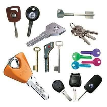 Importance Of A Good Locking System