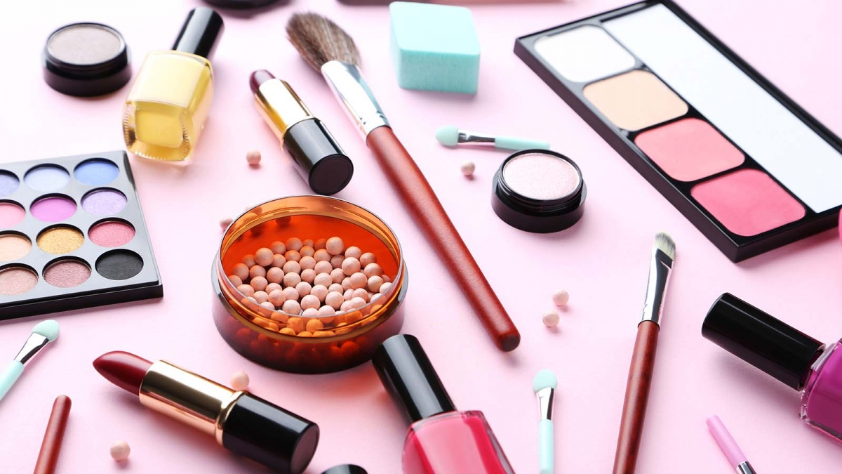Cosmetic Packaging Boxes, A Desirable Product In The Makeup Business