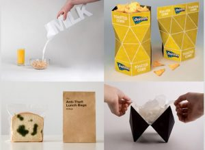 modern-packaging-concept