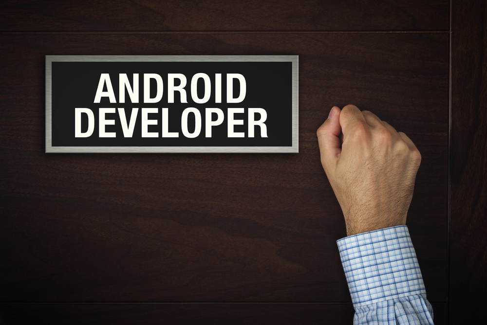 10 Android App Development Frameworks To Watch In 2020