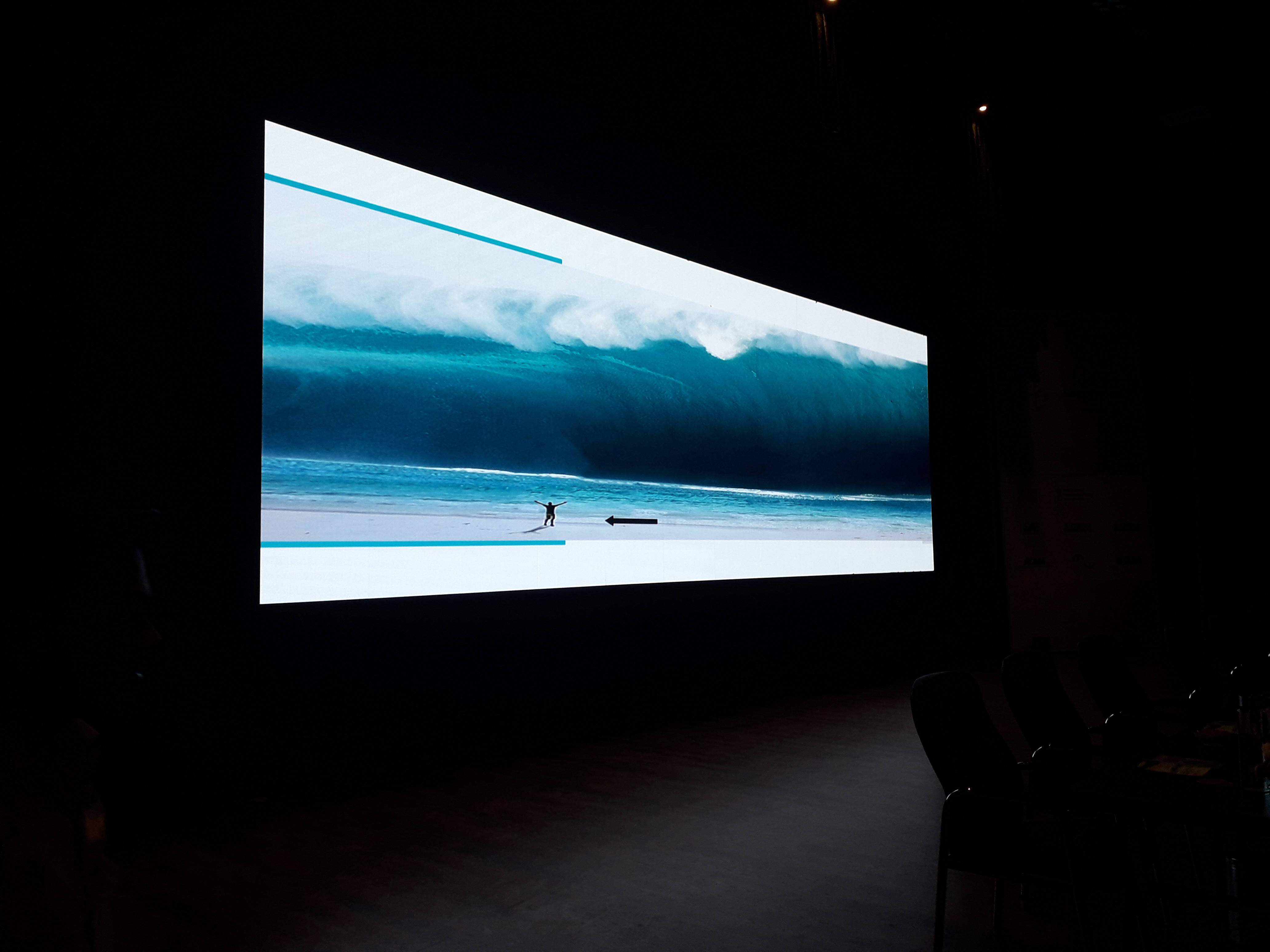 Why LED Video Wall is Demanded Today Advertising Industry