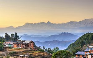 Family Weekend Trip To Nepal This Winter 3
