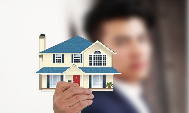Housing Loan Tax Benefits: Understand How to Save Money on Your Loan