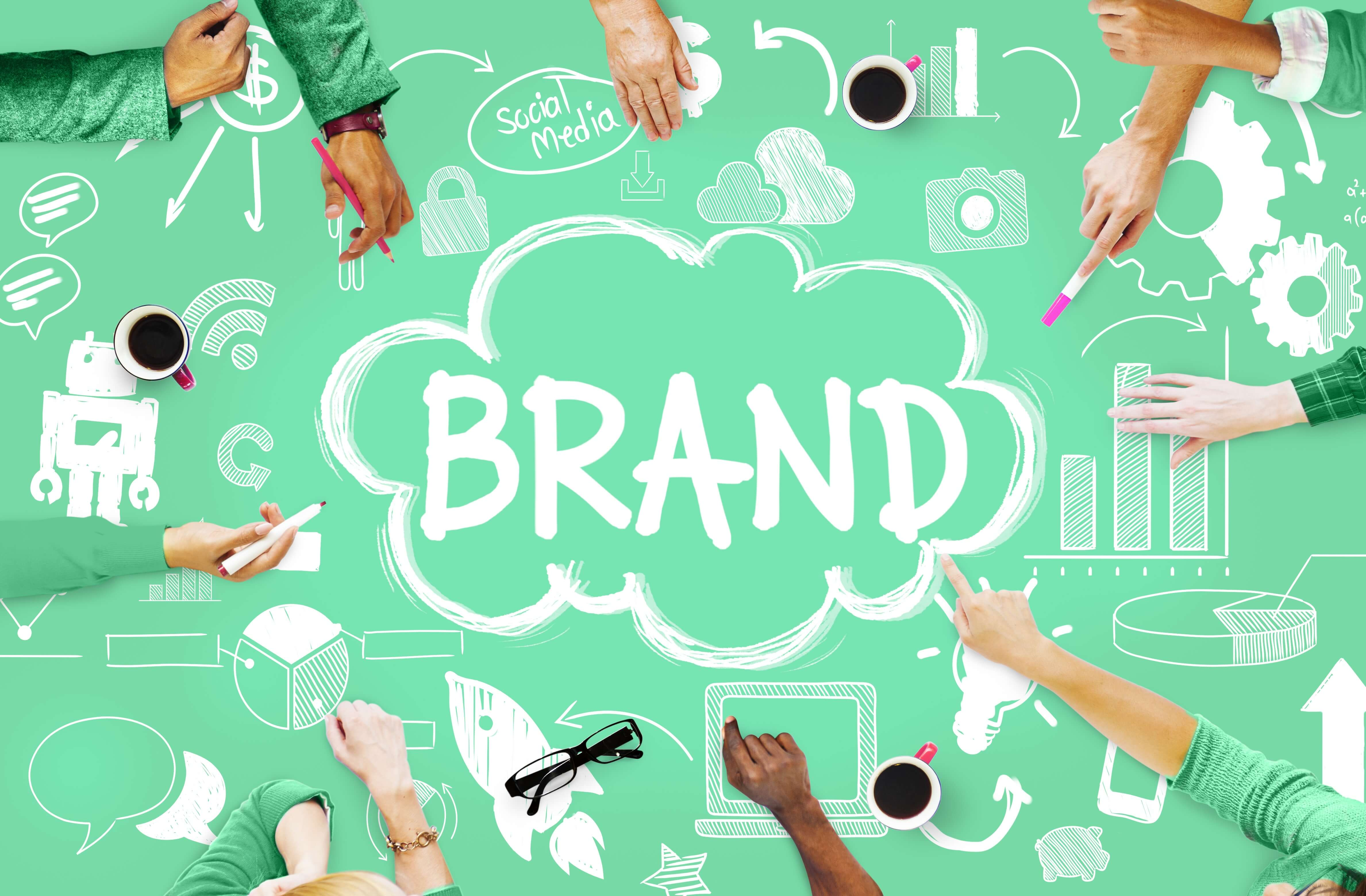 How to Win the Multi-Brand Retail Game?