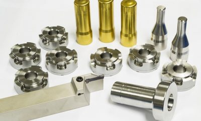 Nut And Bolt Suppliers