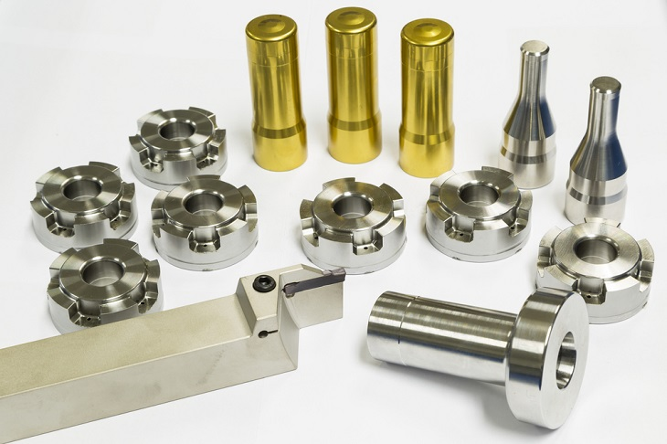 Why Is It So Important To Choose The Best Nut And Bolt Suppliers?