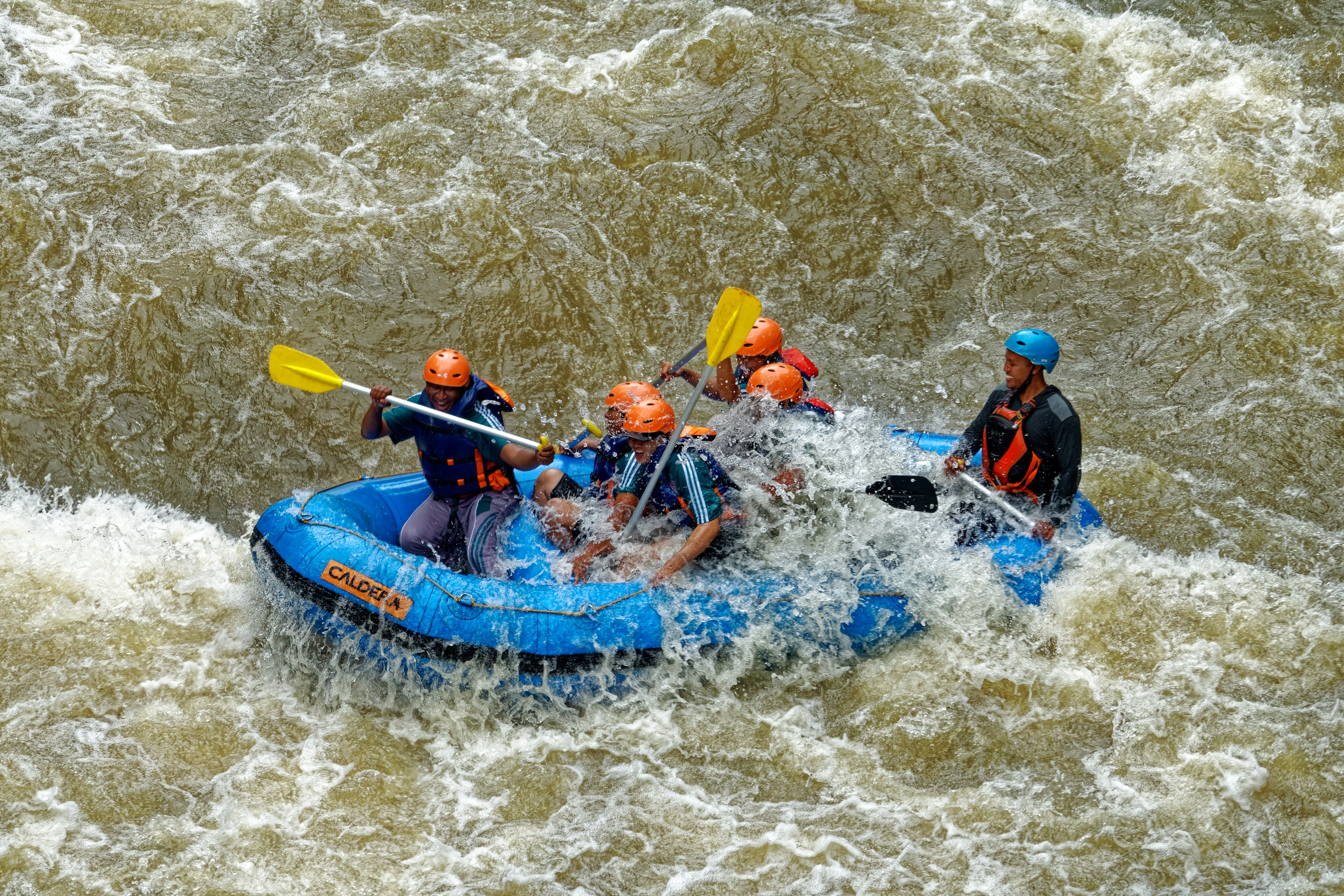 The Best Outdoor Activities in the Western USA