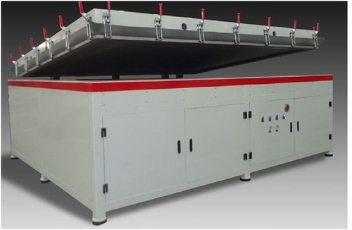 Second Hand Laminator – Choose the Best Range at Competitive Rates