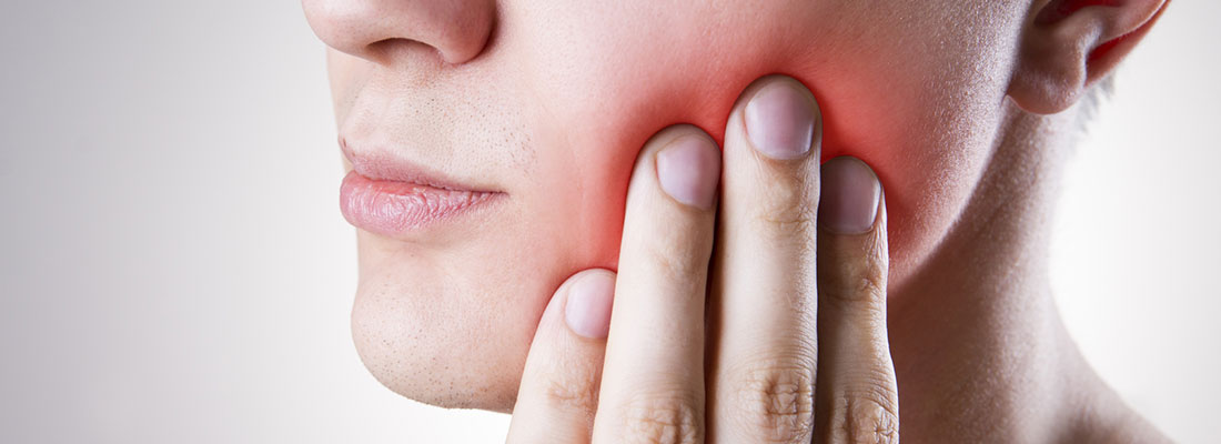 How To Get Relief From Tooth Cavity Pain: Home Remedies