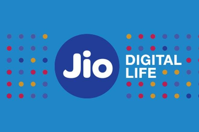 What Are Unique And Incredible Features Of My Jio
