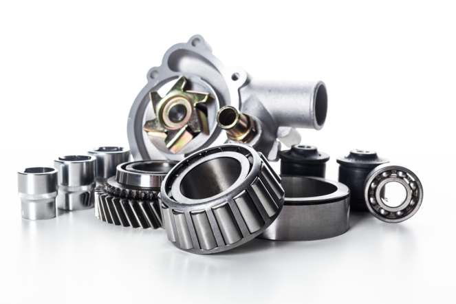 Effective Guidelines To Choose The Best Bearing Manufacturers