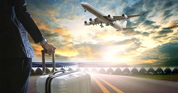 When Should you Buy A Domestic Travel Holiday Insurance Policy in India?