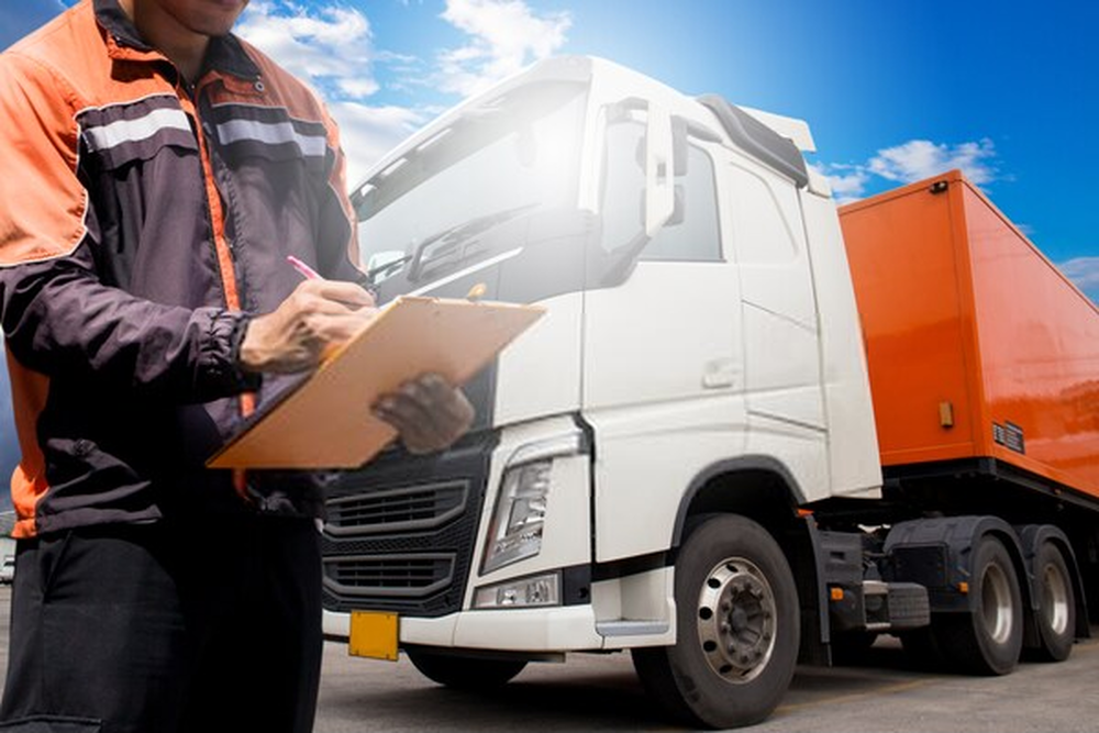 How are Rates for Trucking Operations Calculated?