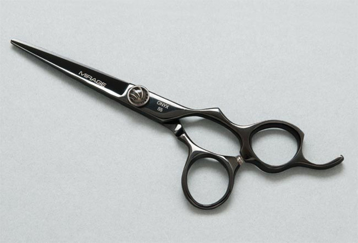 The Benefits of Shopping for Hair Shears Online