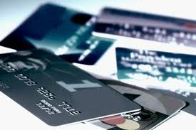 Tips to Get an Instant Credit Card Online