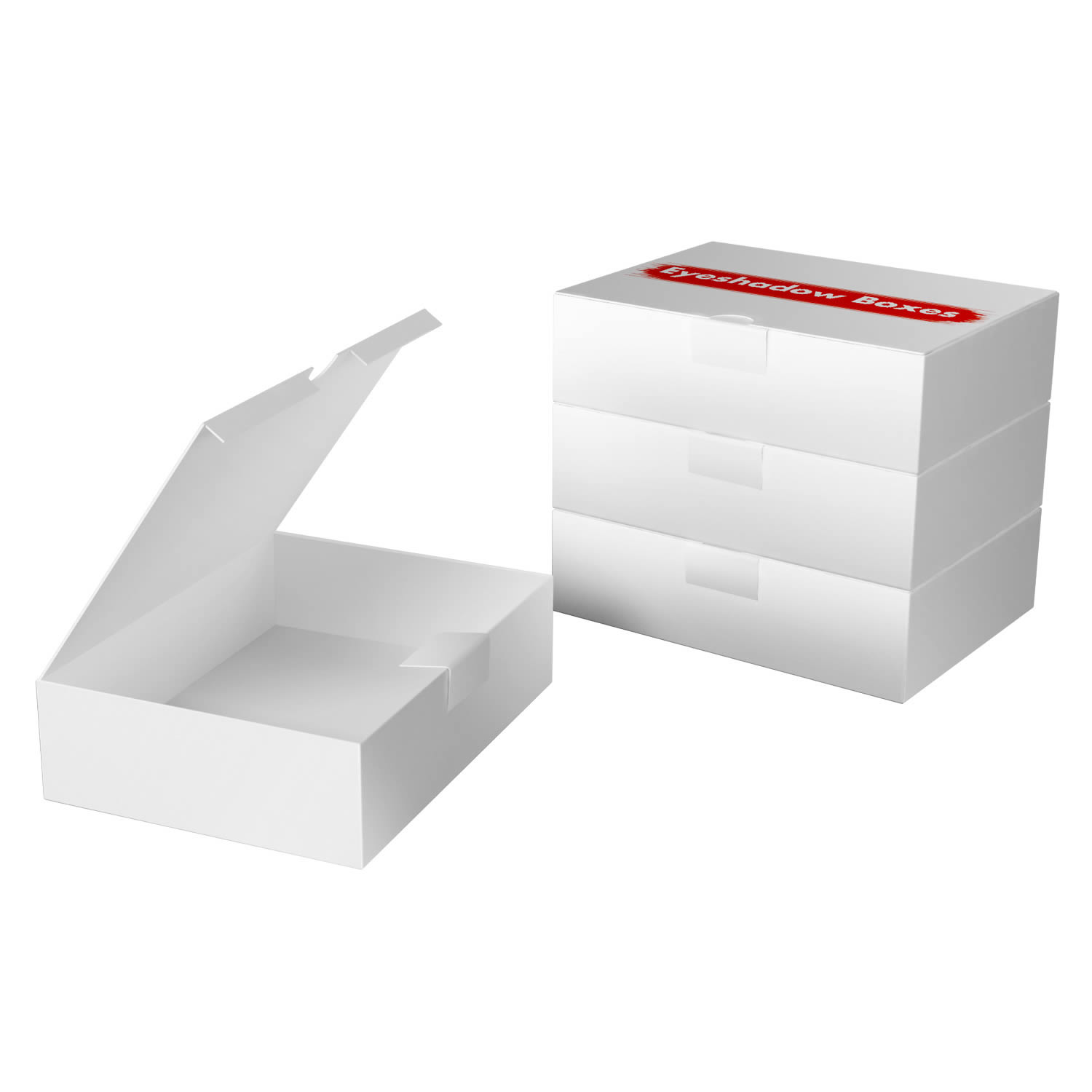 How to Design Packaging Box?