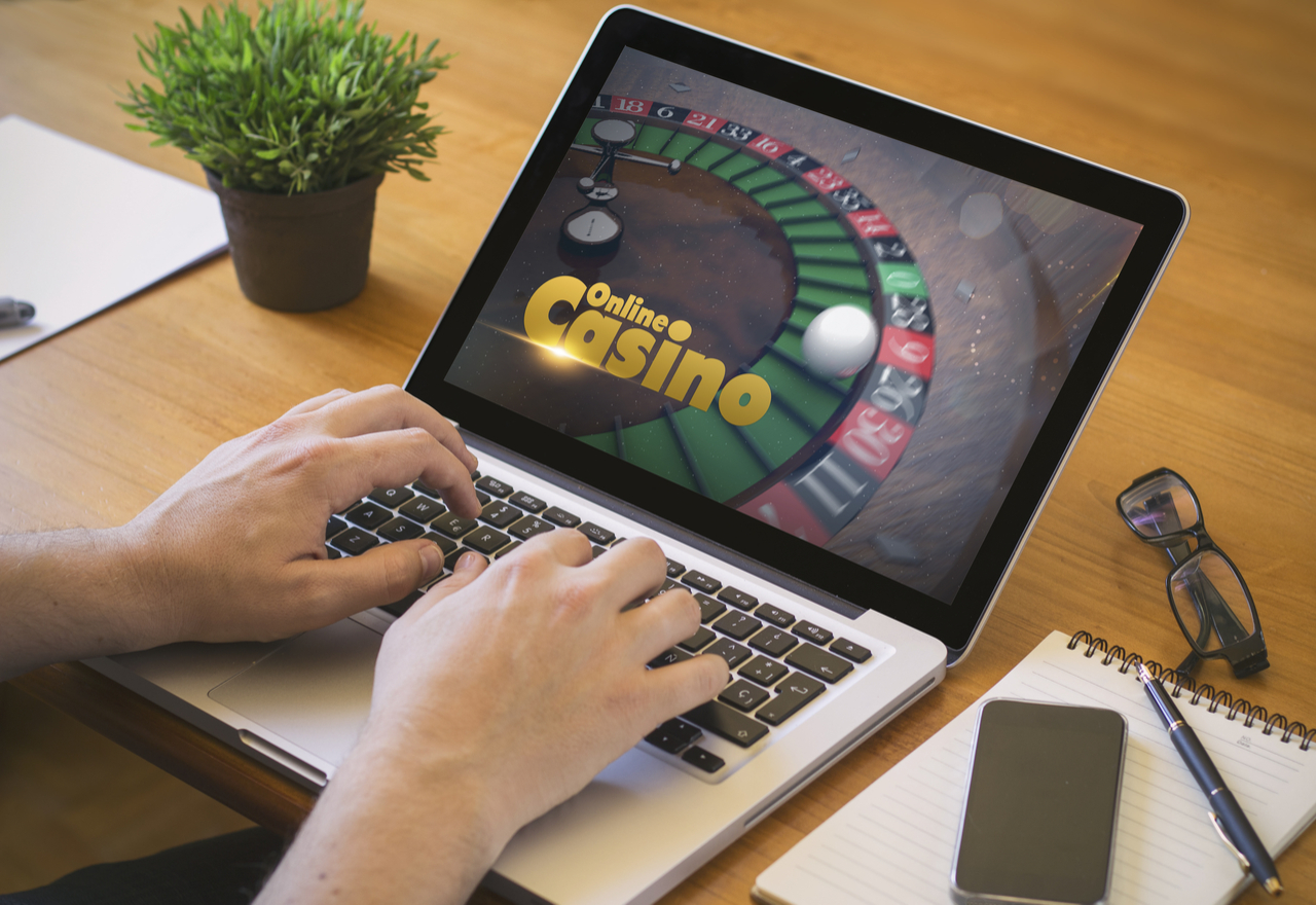 6 Online Casino Safety Tips