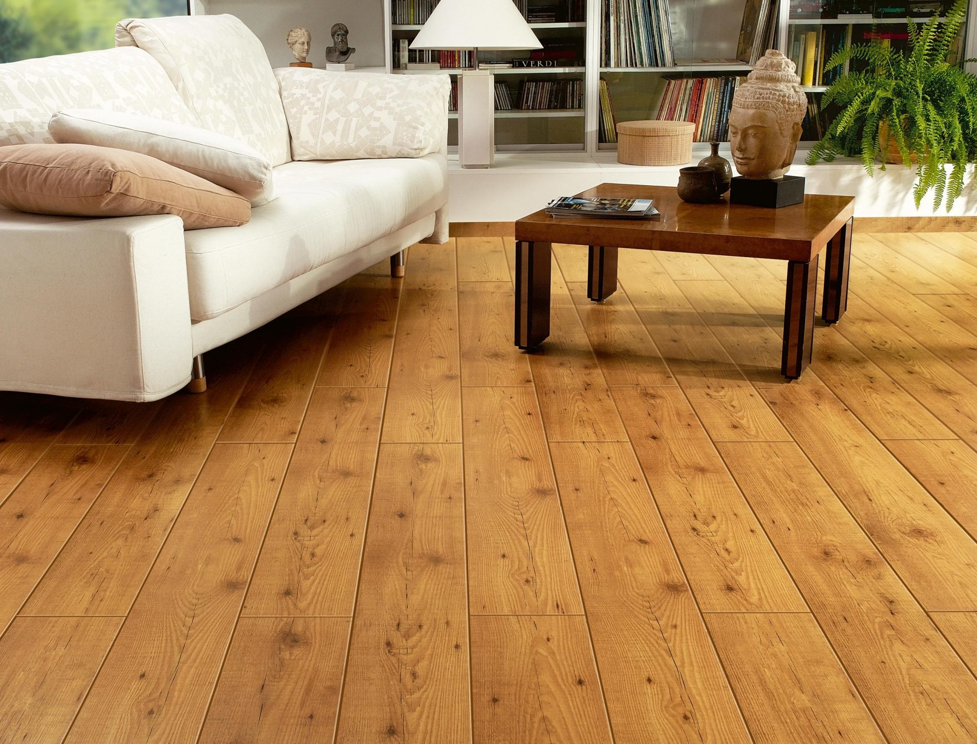 Planning For Wooden Flooring? Learn About Different Types Of Available Flooring Options