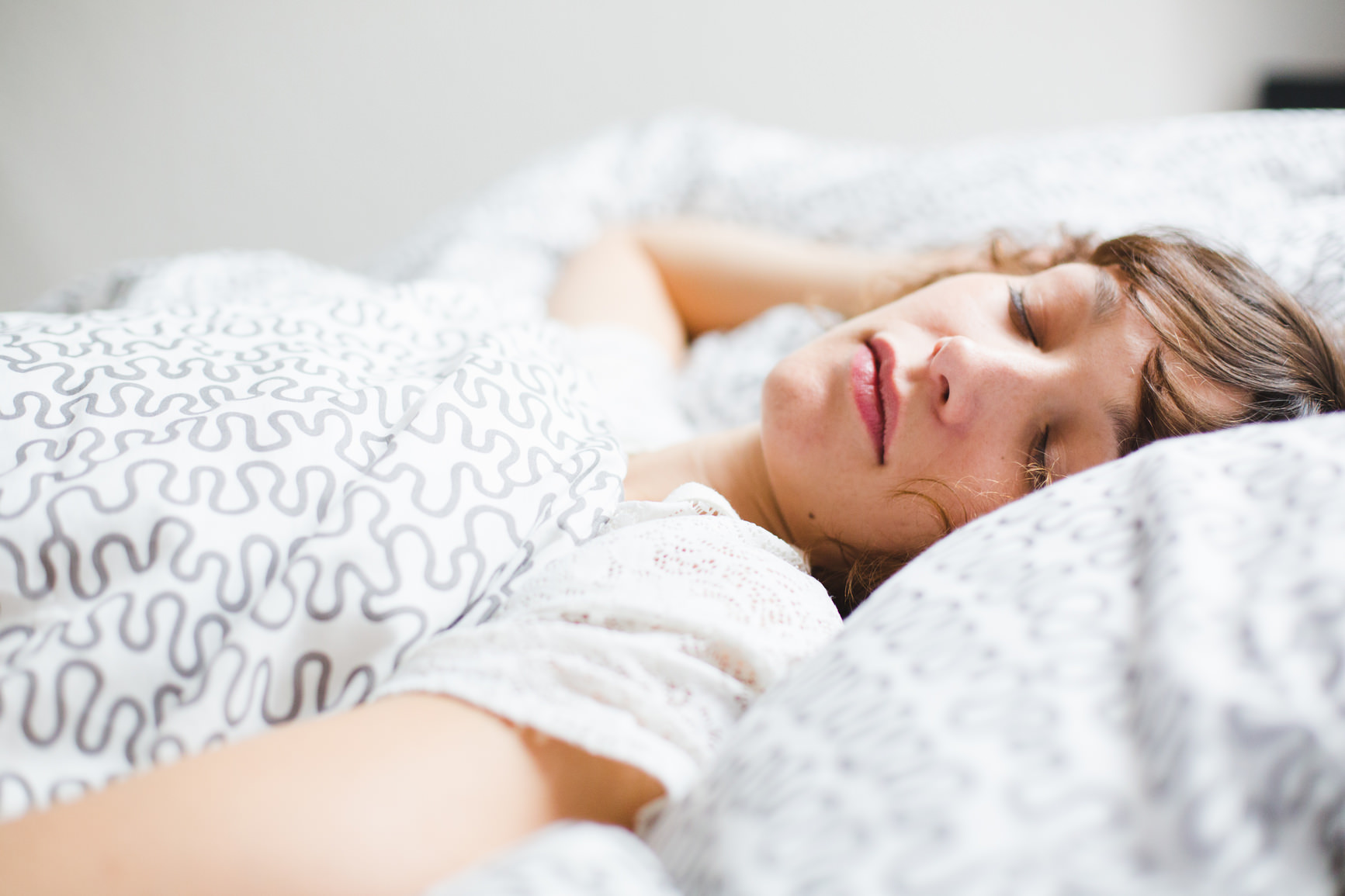 8 Most Common Sleep Disorders that you Should Know About