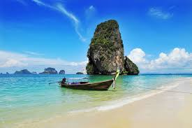 Andaman Nicobar 5 Famous International Honeymoon Destinations 2020