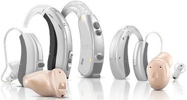 What is the Hearing Aid Bangalore Prices?