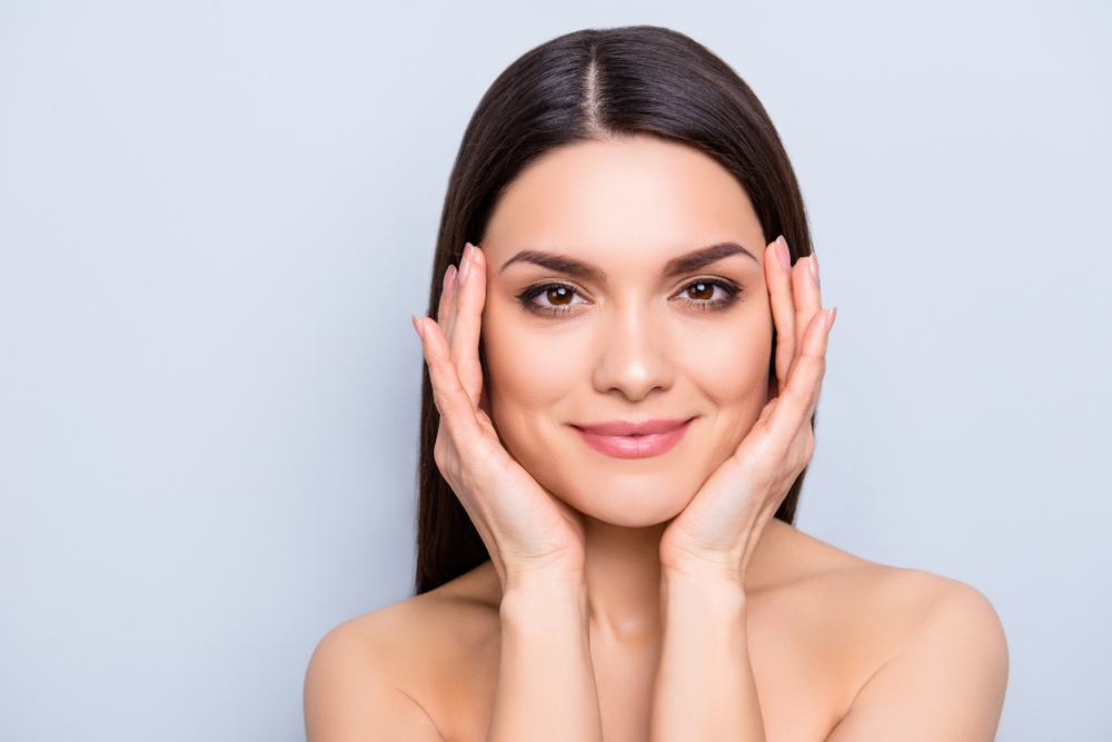 Clean beauty: feed your skin