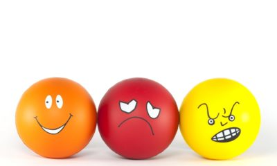 How Employee Attitude Impacts Workplace Atmosphere?