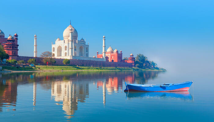 10 Things You Can Do In Enchanting Agra
