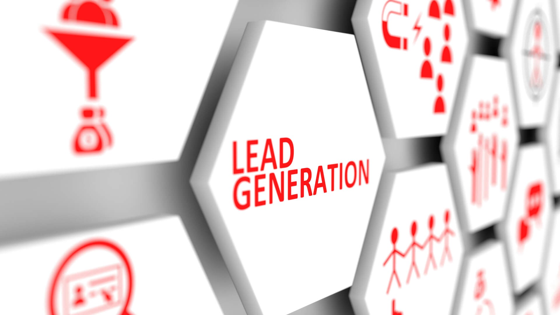 Effective Ways To Generate Leads From Exhibitions