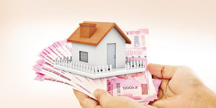 How to Take Loan Against Property For Home Improvement Purpose