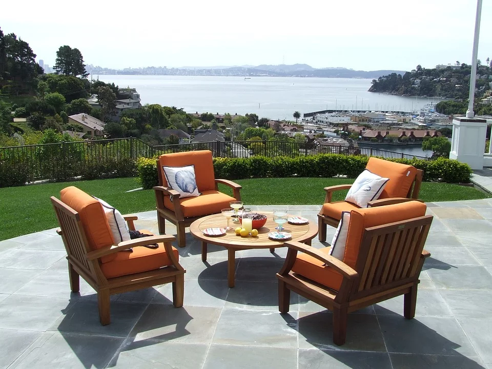 Important Considerations to Take Care of When Choosing Patio Swing Covers