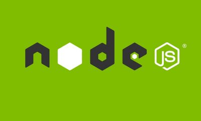 Popular Node.JS Frameworks to use in 2020