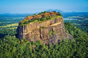 Sri lanka 5 Famous International Honeymoon Destinations 2020
