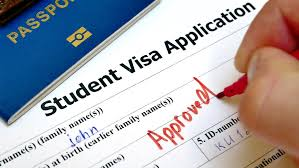 Know About How to Apply for Student Visa 500
